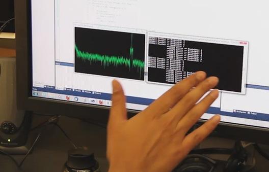 microsoft-soundwave