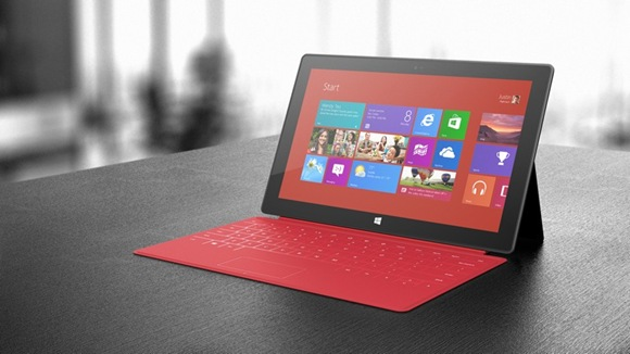 microsoft-surface-windows-02