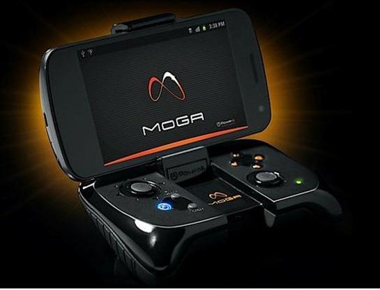 moga-controller3