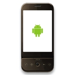 movil_Android_logo