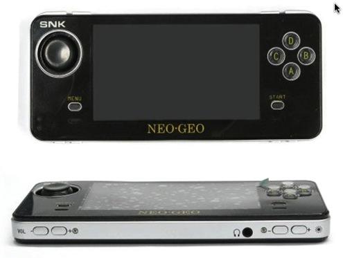 neogeo-x_portable