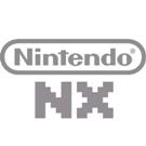 nintendo-NX-logo
