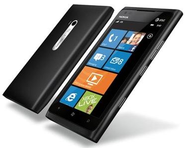 nokia-Lumia-900-negro