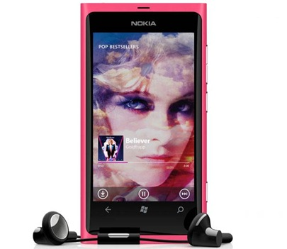 nokia-lumia-800-04