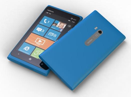 nokia-lumia-900-azul