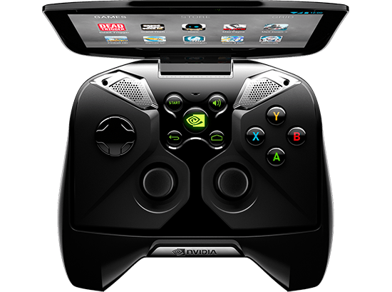 nvidia-project-shield-004