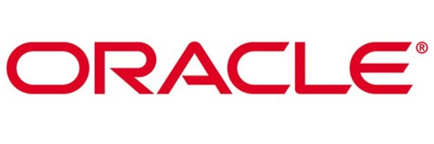 oracle-banner
