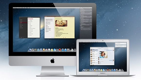 ordenadores-Apple