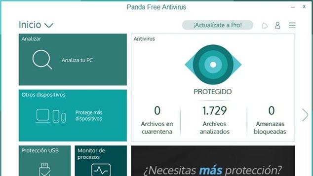 panda-free-antivirus-2016