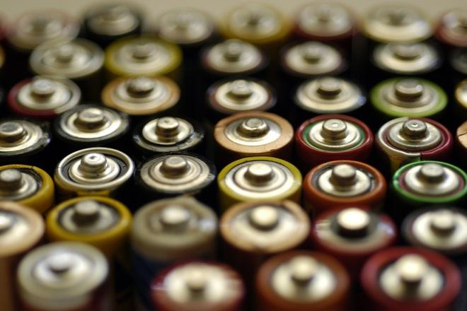 pilas-baterias