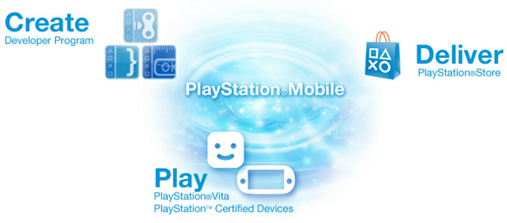 play-station-mobile-01