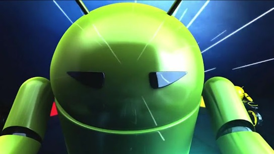rendimiento-android