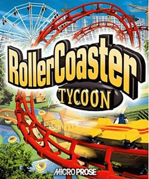 rollercoaster-tycoon