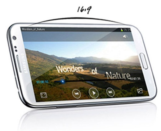 samsung-galaxy-note-II-16-9