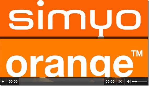 simyo-orange