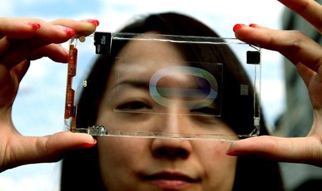 smartphone-transparente