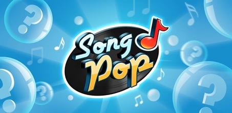 song-pop