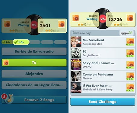 songpop-free-android