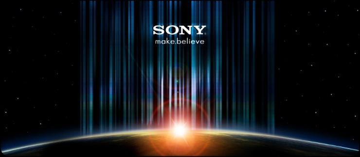 sony-banner