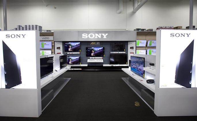 sony-experience-1