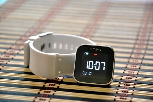 sony-smarwatch-031