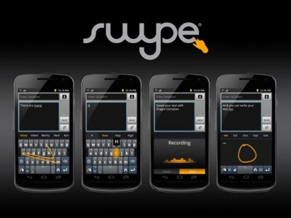 swype-new
