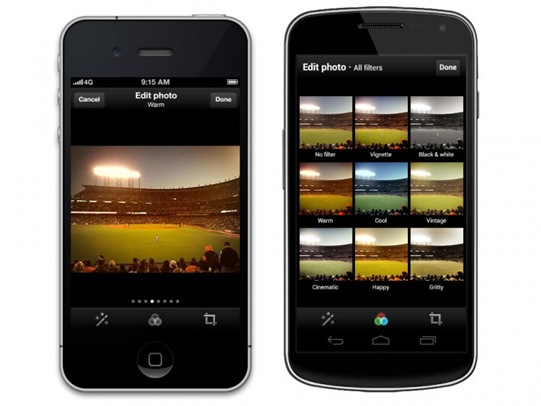 twitter-filtros-fotos