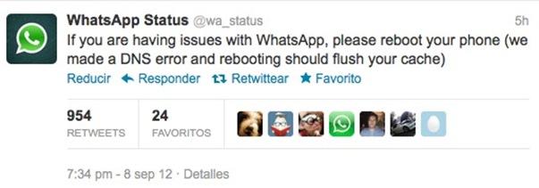 twit-wasap