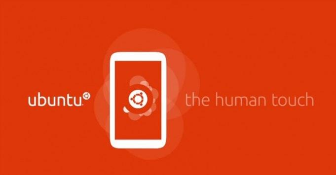 ubuntu-phone1