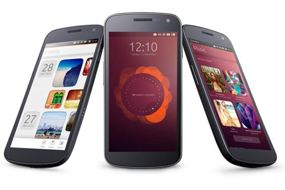 ubuntu-phone2
