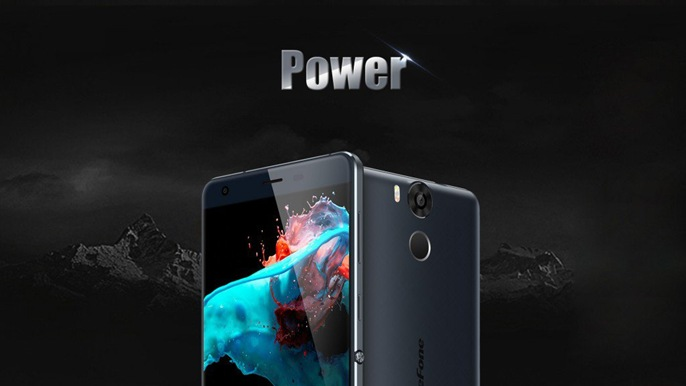 ulefone-Power-1024x576