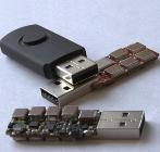 usb-killer-logo