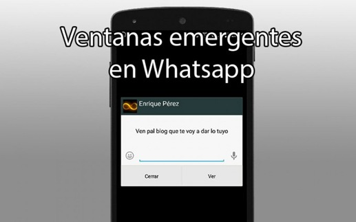 ventanas-emergentes-whatsapp-portada-680x425