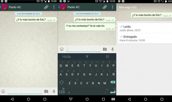 whatsapp-680x405