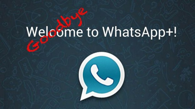 whatsapp-plus-adios_0