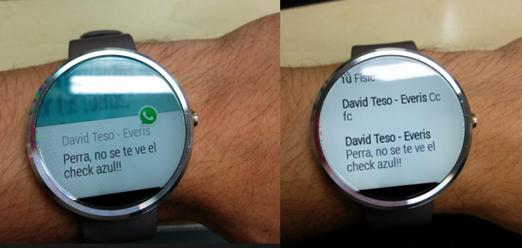 whatsapp-wear-680x323