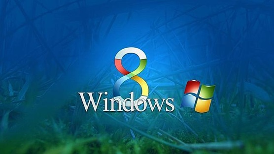 windows8-fondo