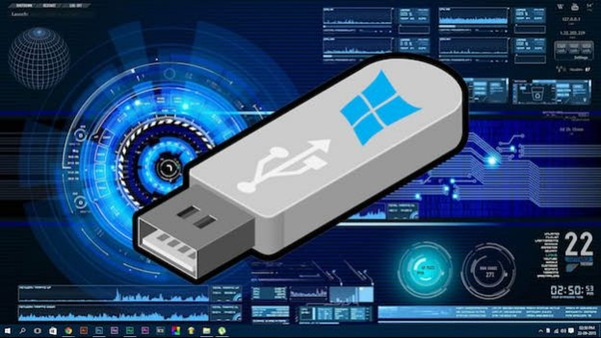 windows_10_recuperacion_usb_copia